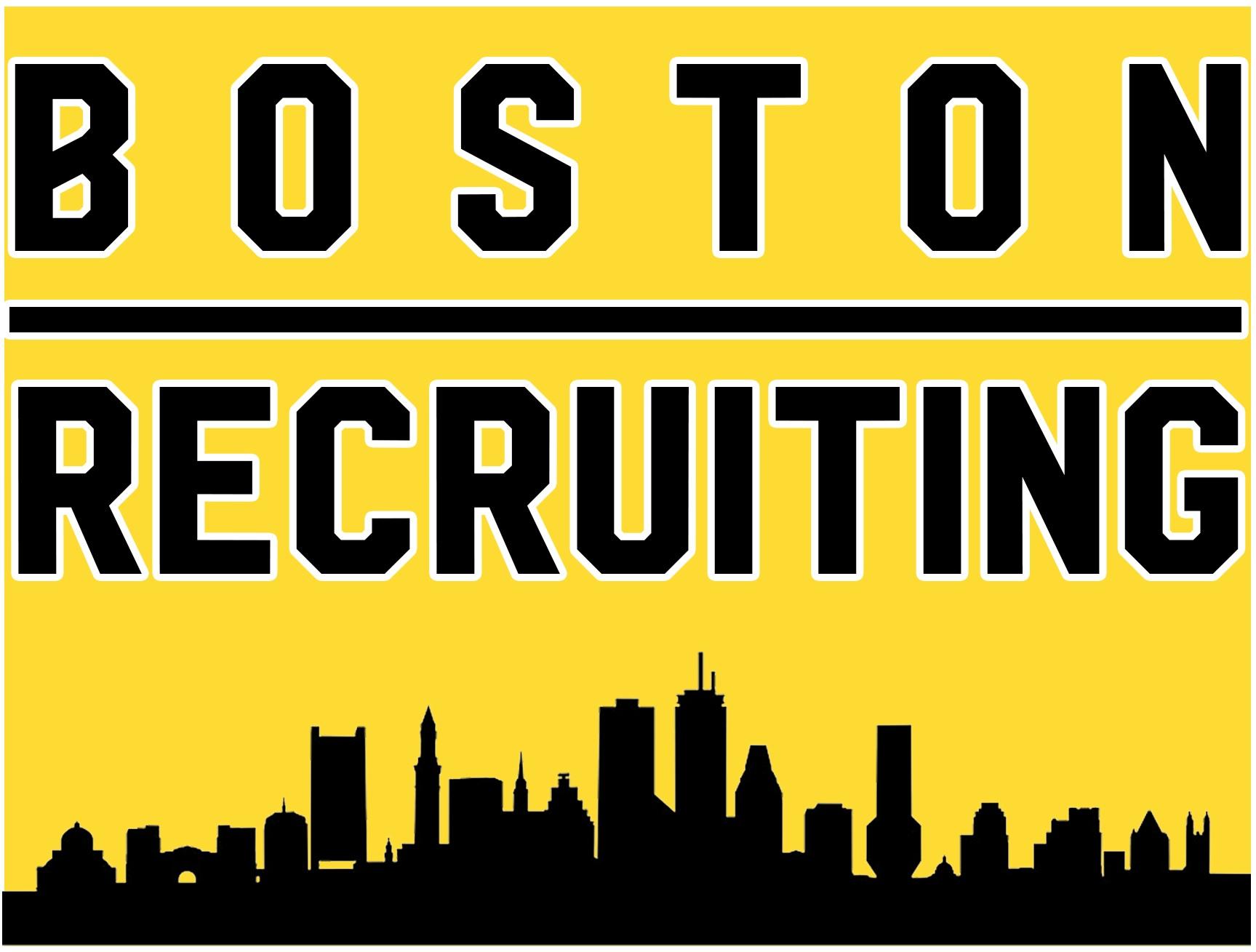 Boston Recruiting