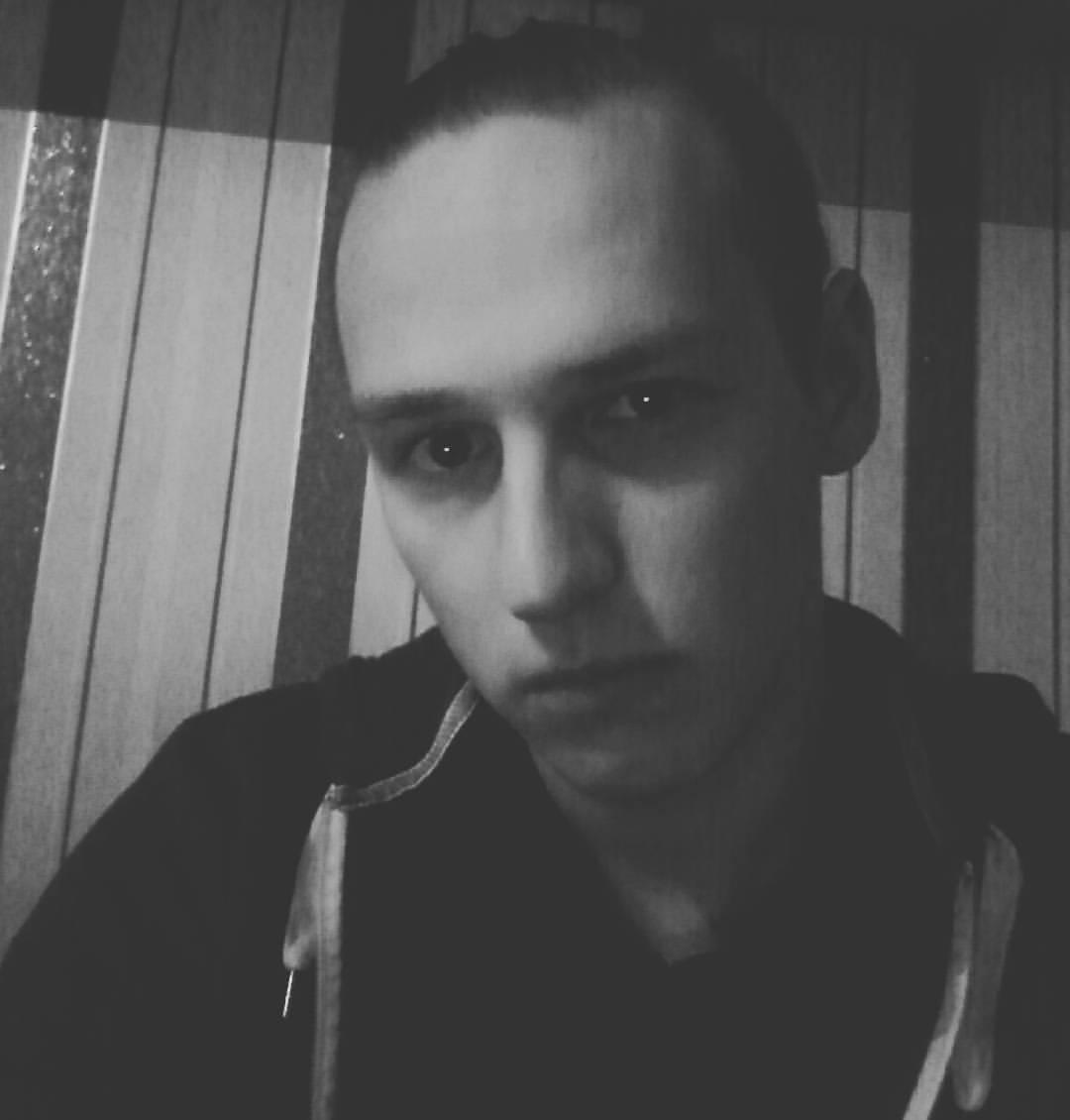 Ovrashko Yuriy Alekseevich