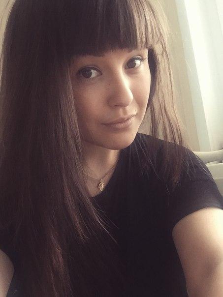 Emelyanova Anastasiya Sergeevna