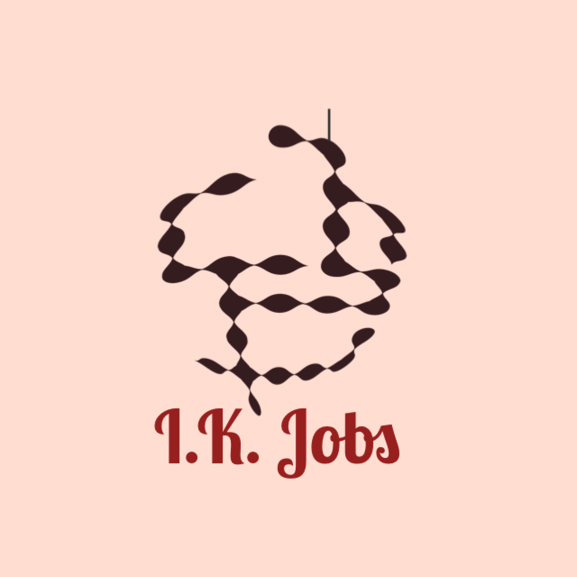 I.K. Jobs