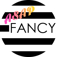 AsapFancy